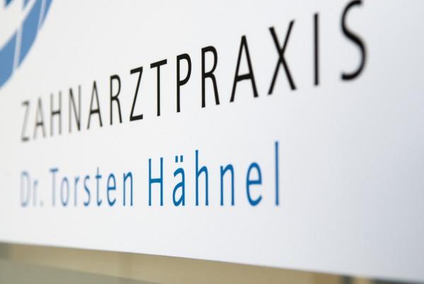 zahnarztpraxis_haehnel_impressionen_praxis_1