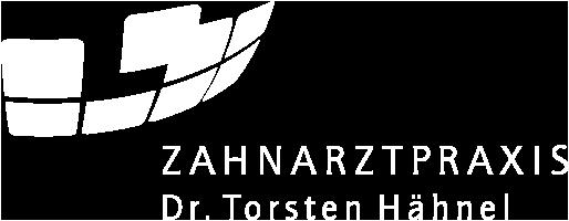 Zahnarztpraxis Dr. Torsten Hähnel